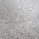 紙の種類によって木・パルプの利用量は違ってくる?