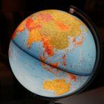 世界の紙の消費量推移は?消費量が多い国、増えている国はどこか